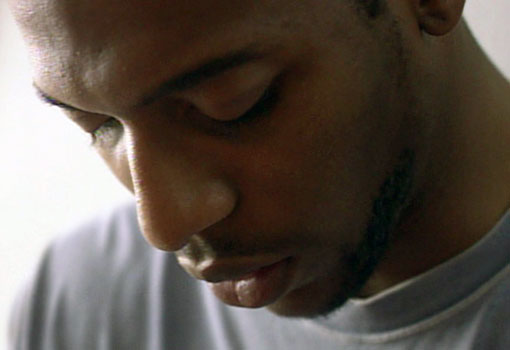 sad-black-man
