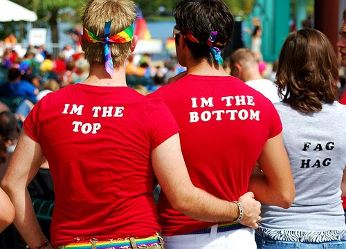 How To Be A Good Gay Bottom 17