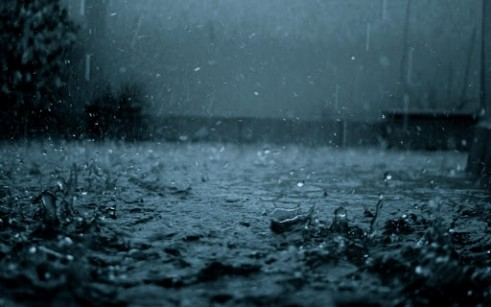 moonlight-rainfall-live-wp-hd-1-1-s-307x512
