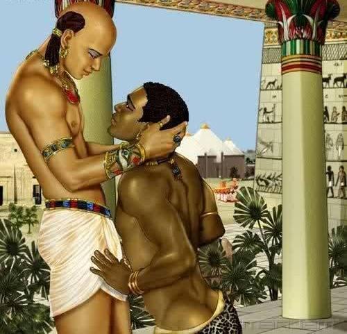 egipet-seks-do-braka