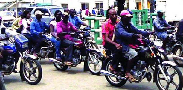 okada-riders-612x300
