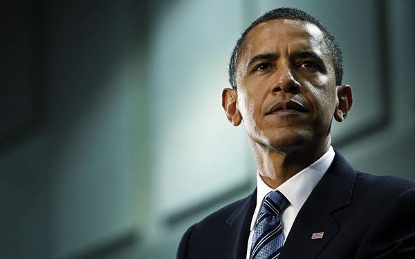 11. Barack Obama 03