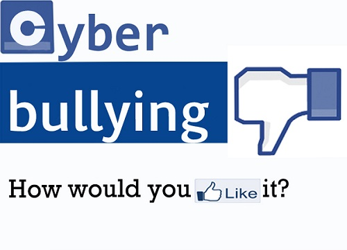 cyber-bullying-poster