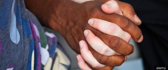 interracial-couples