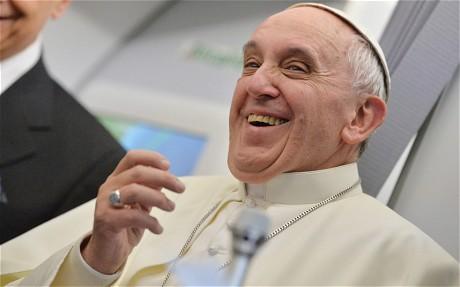 pope-laugh_2629894c