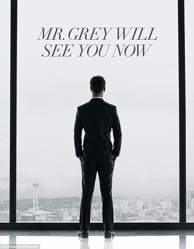 1414961708731_wps_3_Fifty_Shades_of_Grey_Post