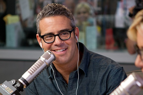 andy-cohen-900-600-04-15-13