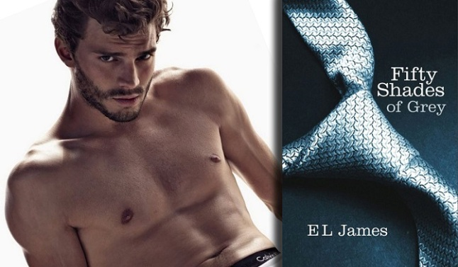 Jamie-Dornan-fifty-shades-of-grey-37357762-1920-1080