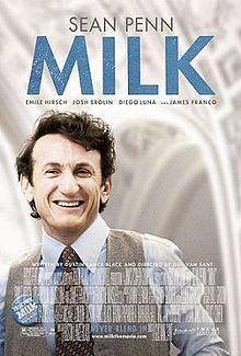 milkfilm