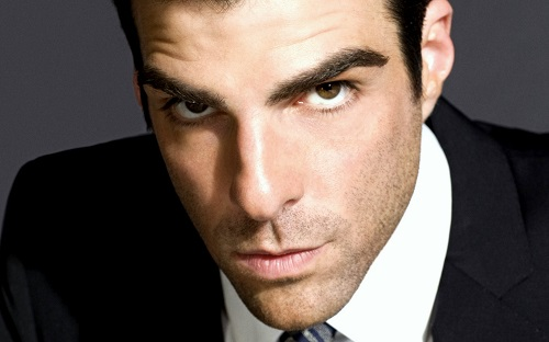 ZQ-Widescreen-Wallpaper-zachary-quinto-11538007-2560-1600