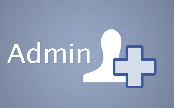 add_admin