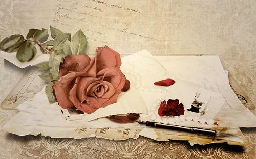Blog_Open Love Letters