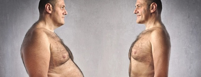 man-before-and-after-roux-en-y-gastric-bypass-procedure
