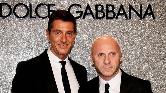 Domenico-Dolce-and-Stefano-Gabbana