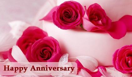 An anniversary message kitodiaries