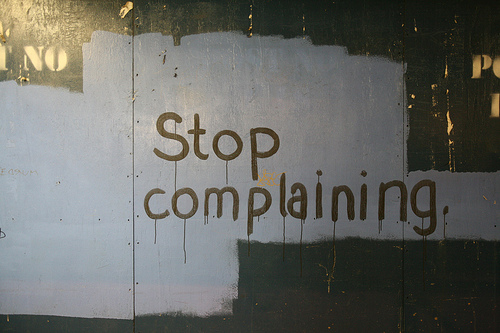 Stop-Complaining4