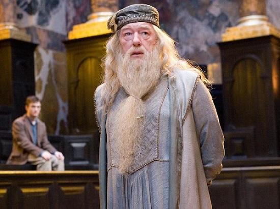 dumbledore2_4