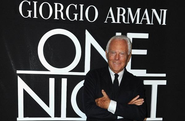 Giorgio-Armani-