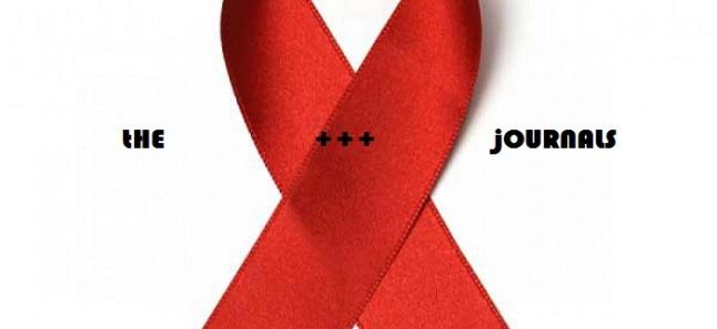 HIV-1728x800_c