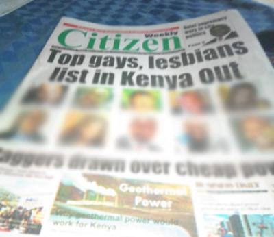 Kenya_Gay_Article_Headline_Blur