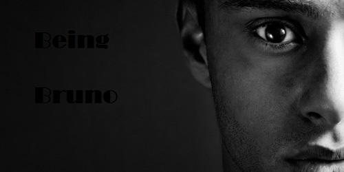 Blog_Being Bruno