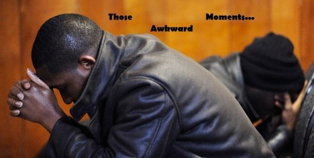 Blog_Those Awkward Moments
