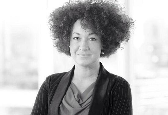Rachel-Dolezal-Civil-Rights-Leader