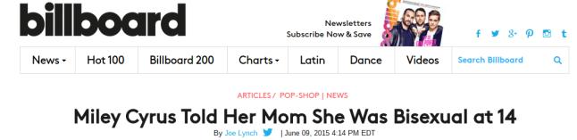 Screenshot-2015-06-12-at-19.08.49