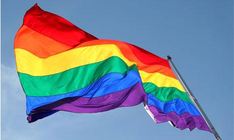 rainbow-flag-gay-rights-007