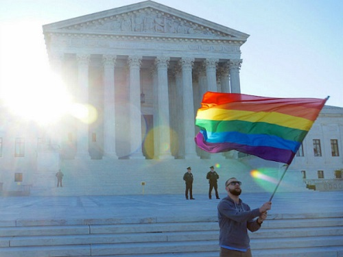scotus_gay_flag