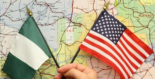 US-Visa1